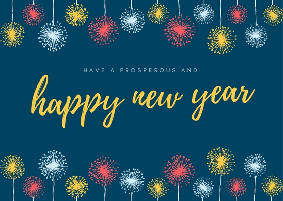 new year download 2019 images