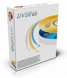 Dvdfab 9 download