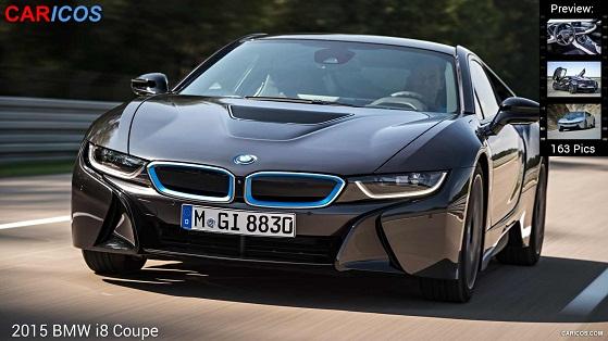 Daftar Harga Mobil Bmw Terbaru Bekas Januari 2019 Berita 2018