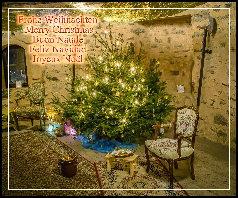 fotovielfalt frohe weihnachten merry christmas buon. Black Bedroom Furniture Sets. Home Design Ideas