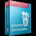Smarty Uninstaller Pro 4.0.131 Download Free Final Full Setup