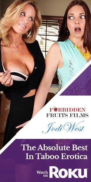 forbidden fruits films california state fruit