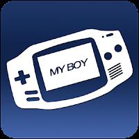 Download My Boy! - GBA Emulator PRO Apk