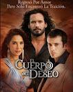 El Cuerpo Del Deseo telenovela
