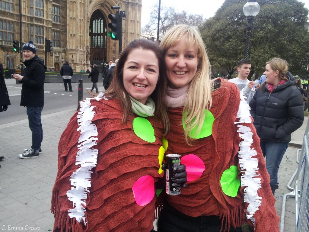 Kiwi dating in london