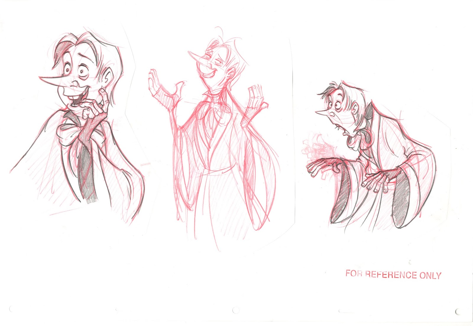 Finest Character design-Fox. | Connor Flynn art and animation NE76
