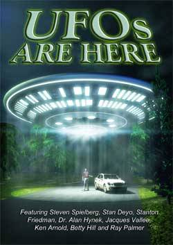 Free-to-download-UFO-and-Alien-science-fiction-wallpapers-and-backgrounds-for-your-smartphone-from-UFO-Sightings-Footage-2.
