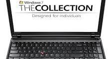 Lenovo ThinkPad Edge E525 Ricoh Card Reader Drivers for Windows 7