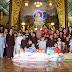 Vì Sao Ăn Chay: Trụ trì chùa Lá ở Sài Gòn chia sẻ thực đơn giúp khỏe mạnh, tâm tính an lành