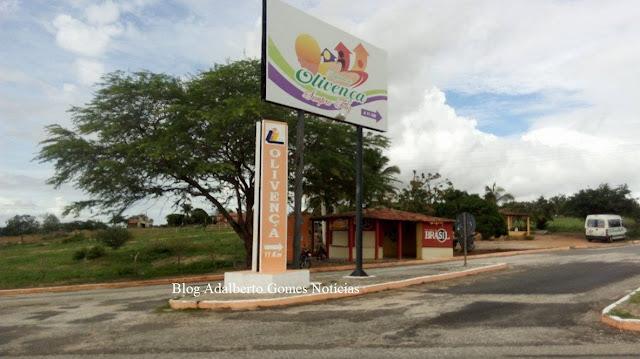 Em Olivença/AL, mulher morre eletrocutada na zona rural