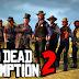 Impresionante este es el Nuevo juego de Red Dead Redemption 2 para PS4 y Xbox One