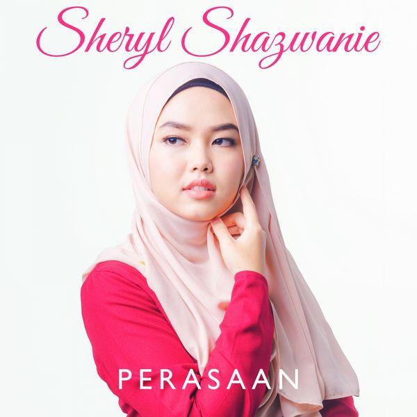 Lirik lagu Perasaan by Sheryl Shazwanie
