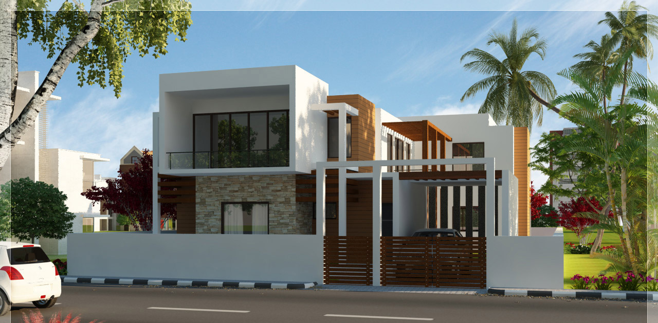 BEST HOMES ELEVATIONS | Home Designs-Interior Decoration ideas