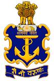 www.govtresultalert.com/2018/02/indian-navy-admit-card-download-exam-call-letter-hall-ticket