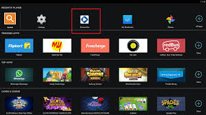 How to Fix All Your Entertainment Needs Using CinemaBox Apk Download