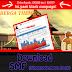 Disini bisa kamu Dapetain Plugin SMP (Shortcode Mega Pack) Wordpress secara Gratis