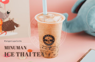 es-minuman-thai-tea
