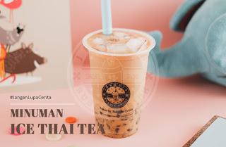 es-minuman-thai-tea