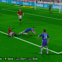 Download patch 2014 winning eleven 9 pc