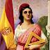 I República: emergen los derechos humanos
