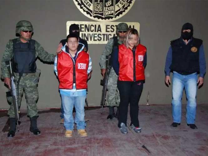 70 años de cárcel a un 'zeta' por homicidio de militar