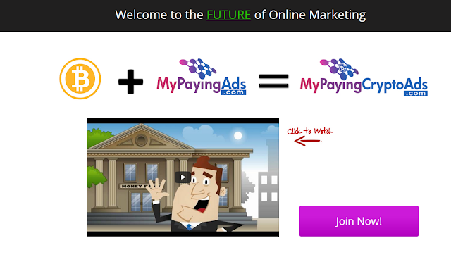 http://www.mypayingcryptoads.com/ref/7046/signup