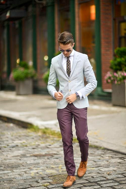 4a60d0f45a Macho Moda - Blog de Moda Masculina  Dicas de Looks Masculinos para ...