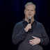 Something Sunday: Comedy Special - Jim Gaffigan: Cinco