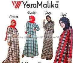 Lowongan Kerja Yesa Malika Indonesia