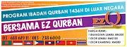 EZ Qurban