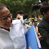 Aircel Maxis case: impotence files chargesheet against P Chidambaram, eight others