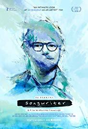 Watch Songwriter Online Free 2018 Putlocker
