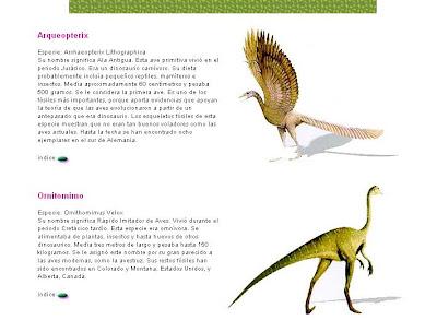 http://www.revista.unam.mx/vol.2/num4/sabias1/tipos.html#estiracosaurio