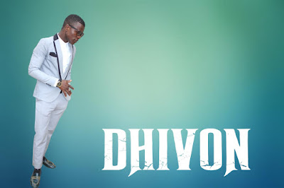 Dhivon - Quero te Amar (2018) [Download]