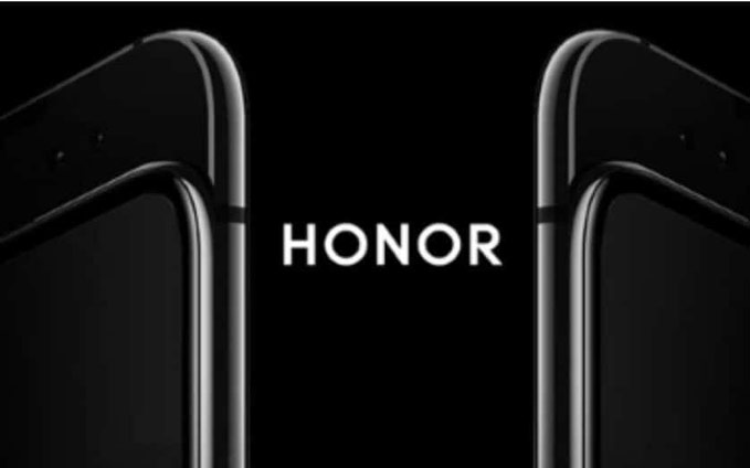 honor-magic-2-launch-date-31-oct-2018