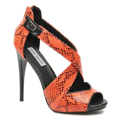 Zapatos de fiesta