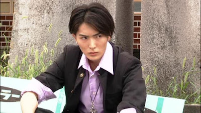Mirai Suzuki my little lover