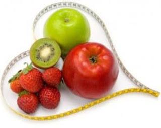 emzirme-kilo-diyet