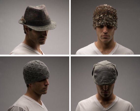 Hottest Mens Fashion Hat s For This Year 0cb65f8ab70