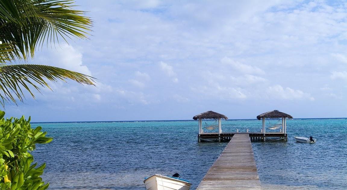 Romantic Getaways: Romantic Cayman Islands Honeymoon