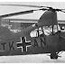 Flettner FI.265