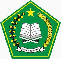 Lowongan CPNS Kementerian Agama Tahun 2017