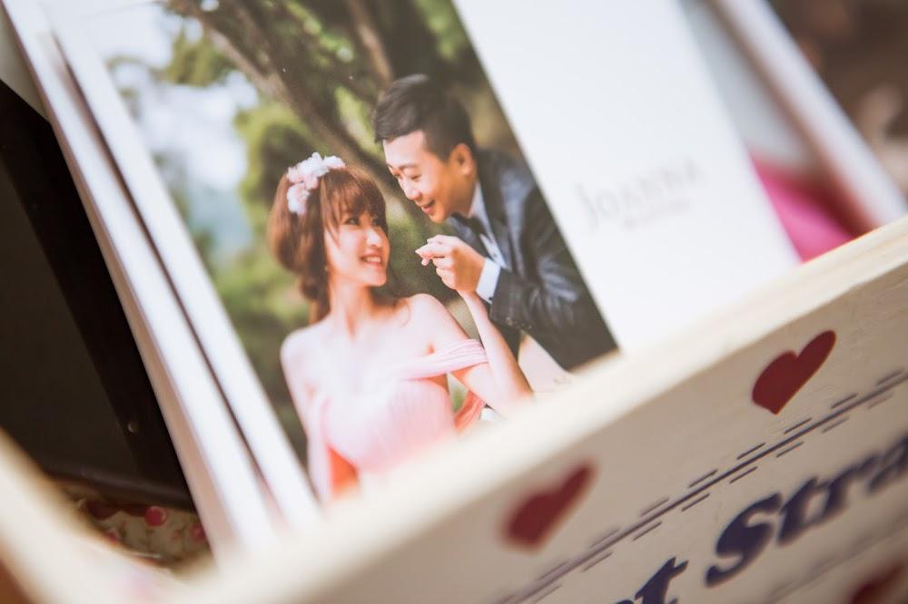 新莊終身大事婚宴價位價格費用比較推薦
