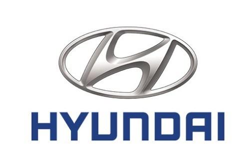 Loker Bekasi PT Hyundai Indonesia Terbaru Juli 2018