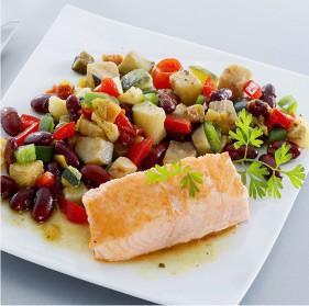 Diebon dieta saludable a domicilio asopaipas recetas de cocina casera - Cocina casera a domicilio ...