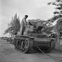 Sejarah Pertempuran Surabaya 10 November 1945 Lengkap