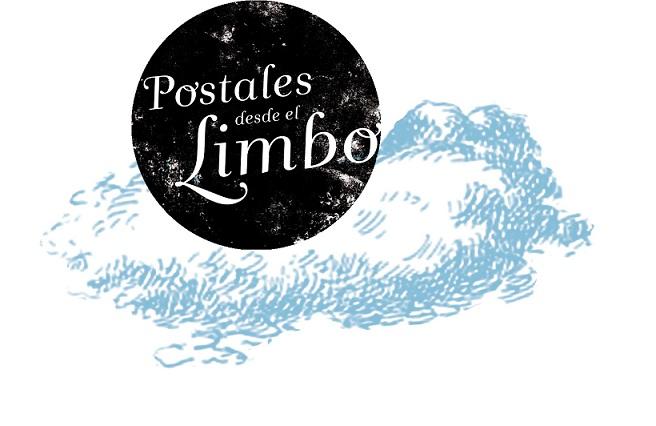 cynsplace postales desde el limbo