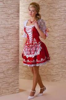 Színek a magyar népi hagyományban