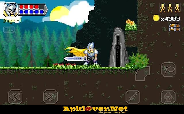 Sword of Dragon APK