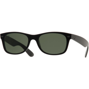 thin wayfarer sunglasses  Spectoworld